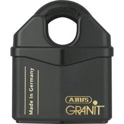ABUS Vorhangschloss - Granit Plus 37RK/60 - security level 10