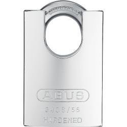 ABUS Vorhangschloss - 34 CS Platimum - security level 8