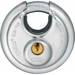 ABUS Vorhangschloss - Diskus® 23 - security level 7