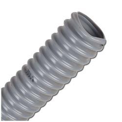 Sugslang - PVC - för gas - AIRDUC - lätt- inner-Ø 20-500 mm - minsta beställningslängd 10 m