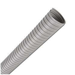Sugslang - spiralarmerad - PVC - inner-Ø 32-100 mm
