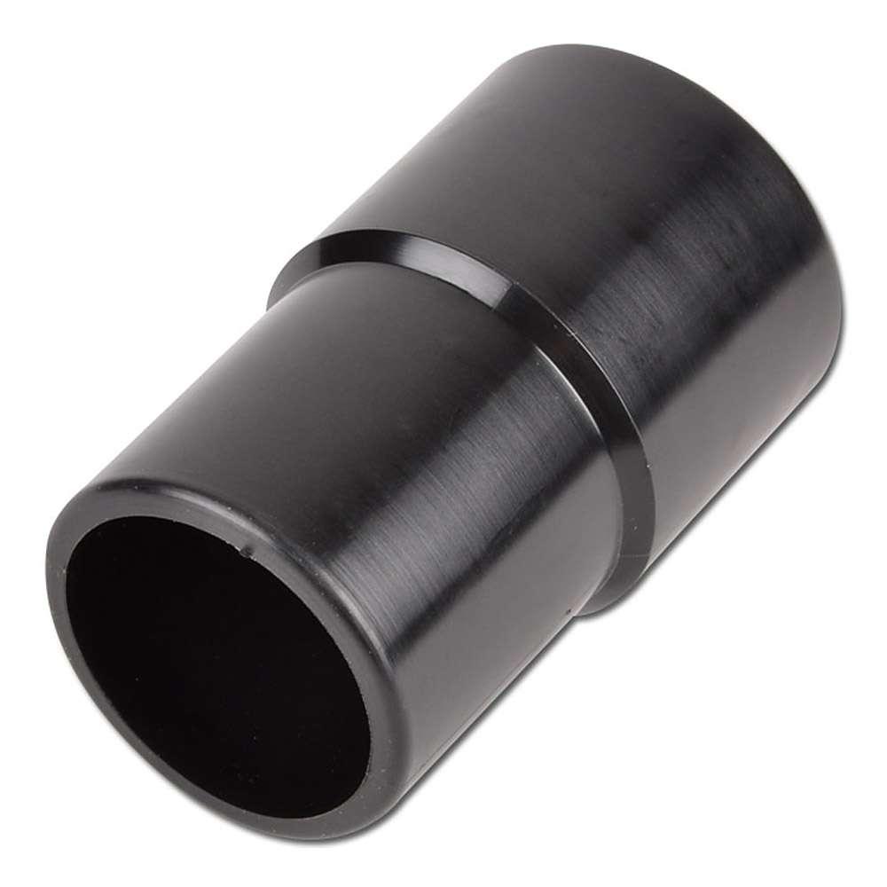 Muffe CONNECT 226 - für SuperFlex Schläuche - PVC - Innen-Ø 25 bis 76 mm - Länge 100 mm