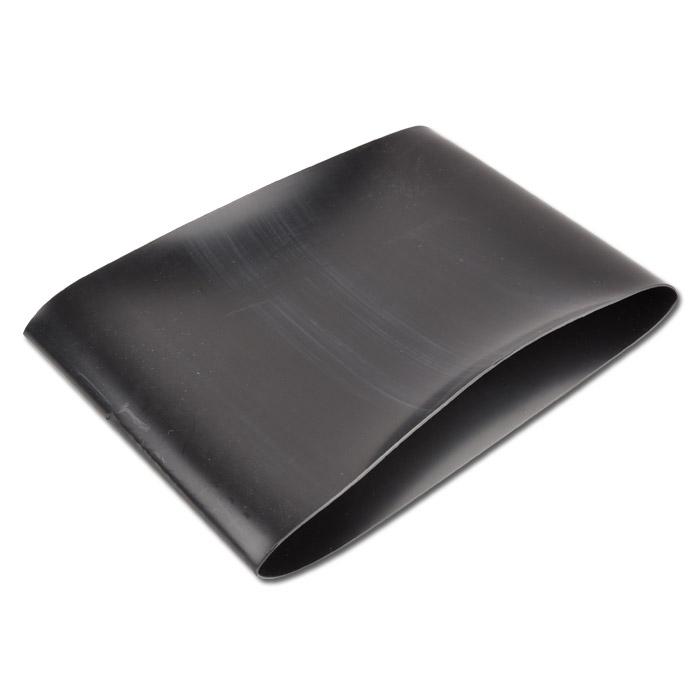 Schrumpfschlauch CONNECT 223 - Polyolefin - Innen-Ø 15 - 22 mm bis 150 bis 170 mm - Länge 70 bis 1000 mm - Preis per Stück