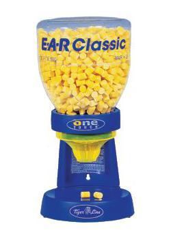 E.A.R.™ Classic II für One-Touch Spender und Nachfülldispenser - 3M