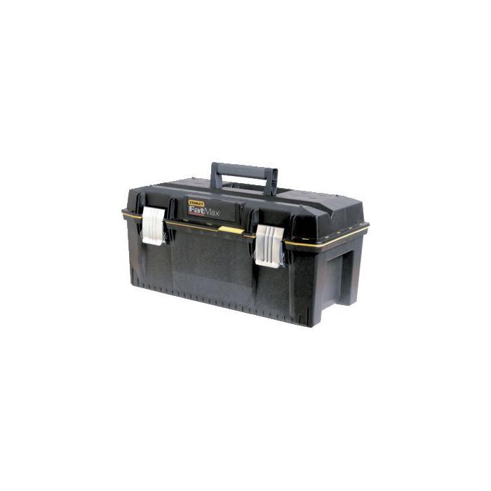 Werkzeugbox - Fatmax™ - Wasserdicht - STANLEY®