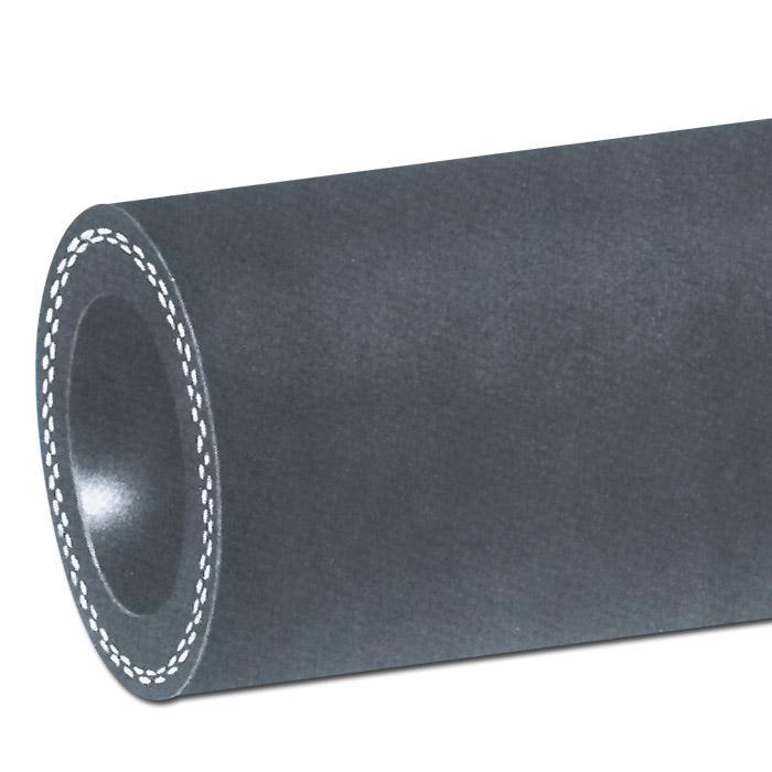 Sandblästringsslang - EN 3861 - Standard - Ø 13 - 60 mm