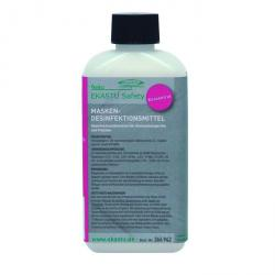 Desinfektionsmedel - Respirator - 250 ml koncentrat