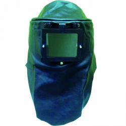 """Svetsarens skärm - för respirator """"C 607"""" & """"SFERA"""""""