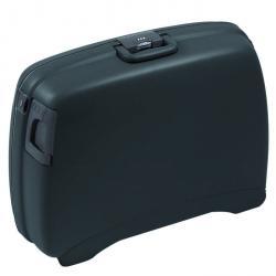 """Hard väska """"650X"""" - för frisk luft slangsystem"""