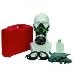 OSH set - GGVSEB / ADR Suitcase Combi-Plus