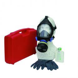 OSH set - GGVSEB / ADR Suitcase VM-Plus