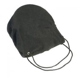 Borsa protettiva - CATU M-87384 - per casco protettivo