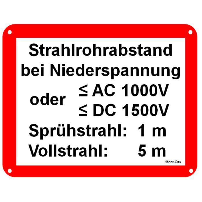 """Logga för solcellsanläggningar - """"lans avstånd"""""""