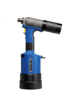 Blindnit inställningsanordningen Taurus® 5-42.000 N - utrustning lyft 17mm