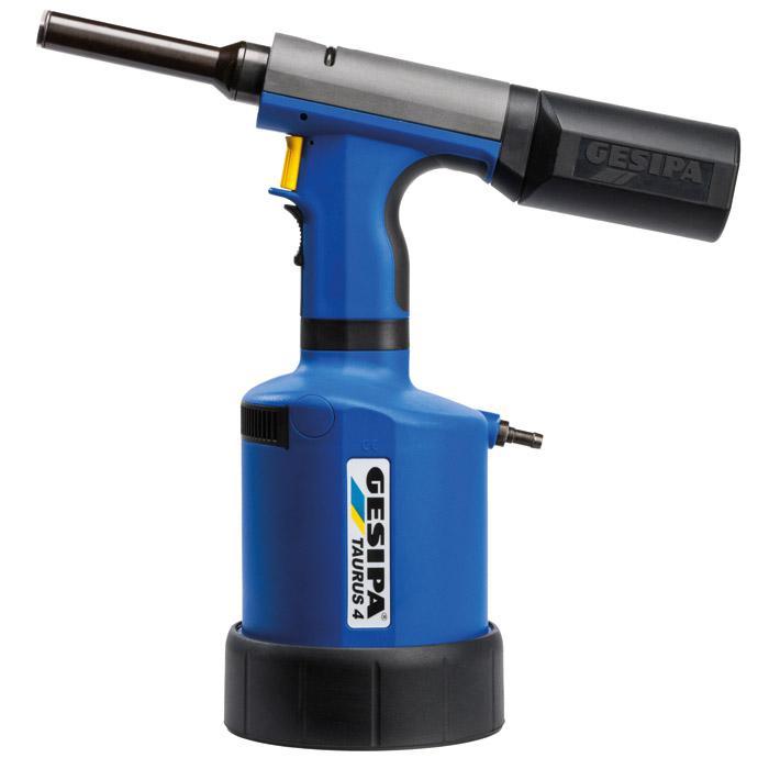 Lockbolt Device Taurus® 4 SRB - For 6.4mm C6L®