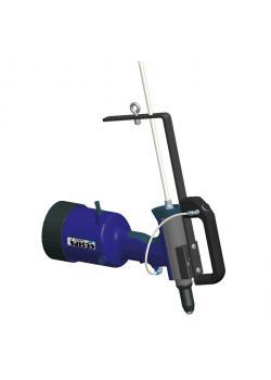 Blindniet-Setzgerät TAURUS® 1-4 Axial Eco