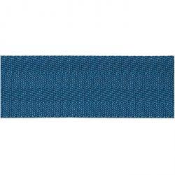 Möbeltragegurt - Polypropylen - blau - auf Spule - 20 m - Preis per Rolle