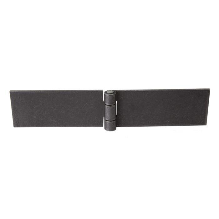 Kistenband - gerollt - stark - VE 1 Stück oder 20 Stück