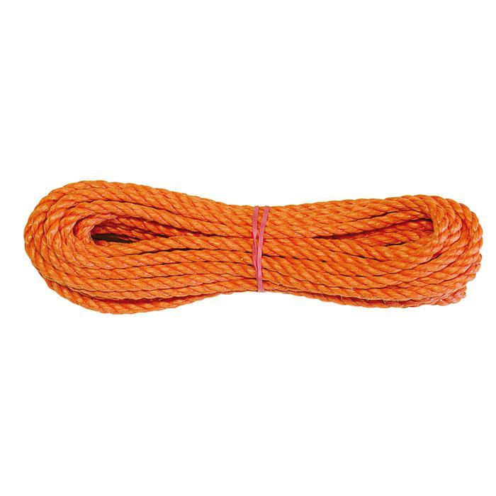 Kabel - vände - polypropylen