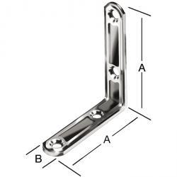 Piconect- vinkel - VE ck St 100 eller VE 20 St ck