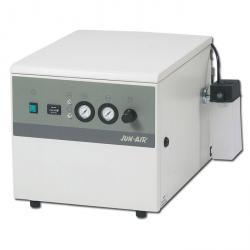 JUN-AIR Kompressor Modell OF302-4MQ2 - 38 l/min bei 10 bar