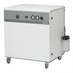 JUN-AIR Model sprężarki 2xOF1202-40M - 260 l / min przy 8 bar