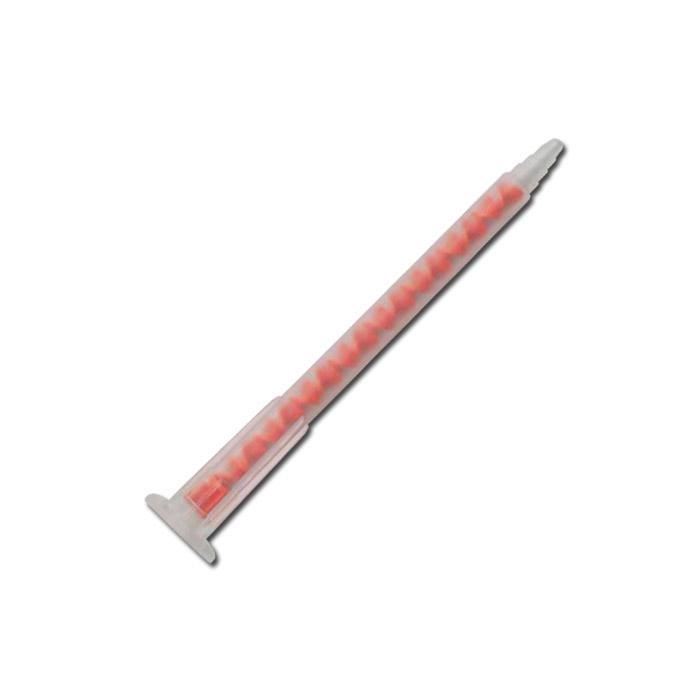 Quadro miscelatore statico - per cartucce da 50 ml - Una serie di Mixpac