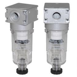 """Pré-filtre - Multifix série 0 - filetage G 1/8"""" à G 1/4"""" - 1.000 l/min"""