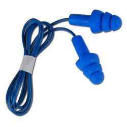 """EAR-TRACERS"" Gehörschutzstöpsel - EN 352-2"