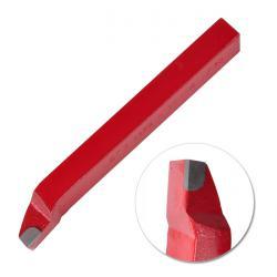 Svarvstål - för hörn - längd 110-170 mm - HM-sort K 10/20 höger