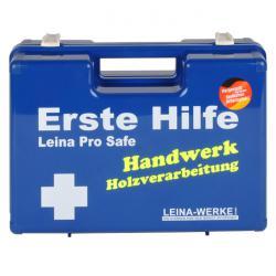 """Verbandkoffer """"PREMIUM"""" B-SAFETY"""" - Handwerk - DIN 13157"""