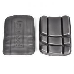 Knäskydd - EVA - Storlek 200 x 150 x 20 mm