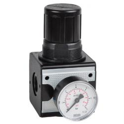 """Régulateur de pression Multifix - de G 1/2"""" à G 3/4"""" - 6000 l/min - gamme 2"""