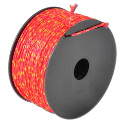 Mason Cords- 1,0mm Thick - 100m Spool - Load Capacity 30 kg