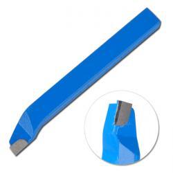 Utvändigt gängstål - längd 110-180 mm - HM-sort P 25/30 höger