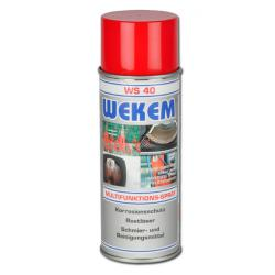 "Multifunktions-Spray ""WS 40-400"" - 400 ml"