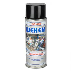 WS 430-400 Motor Protection Coating