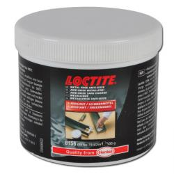 Assembly paste LOCTITE - Anti-Seize - metal free - 500g