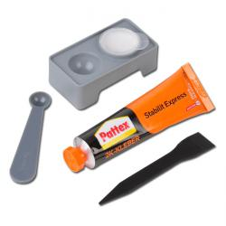Pattex Stabilit Express - 30 g - -20ºC bis 80ºC