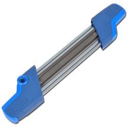 """Chainsaw temperówka """"CS-X"""" - łatwo zmienić - od 4,0 do 5,5 mm"""