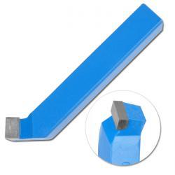 Carbide Lathe Tool - Cranked Lathe Tool - HM-Series P 25/30 Left - Length 90-170