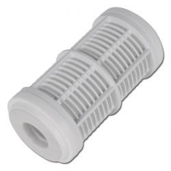 """Filtereinsatz - PA/PP - Größe 5"""" - 250 Micron Nennweite"""