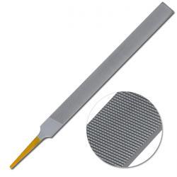 """Stiftenfeile - außerg. Oberflächenhärte von 1200 HV - normal CORINOX """"PFERD"""" - VE 12 Stk. - Preis per VE"""