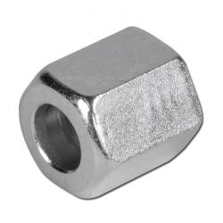 Cap Nut - Steel Similar DIN 7606 Metric