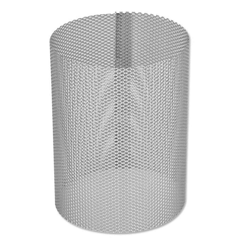 Ersatzsieb für Schmutzfänger - Edelstahl - 0,50 mm/0,8 mm