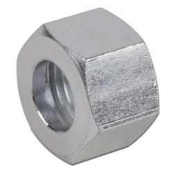 Cap Nut G-Thread (Imperial) Similar To DIN 7606