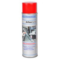 Industriereiniger - zum Reinigen und Entfetten - 500 ml