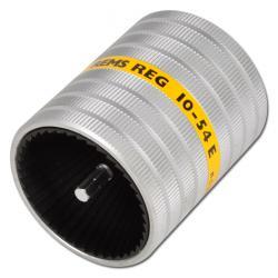 """Rohrentgrater """"REMS"""" Innen / Aussen - von Ø 8 mm bis Ø 54 mm"""