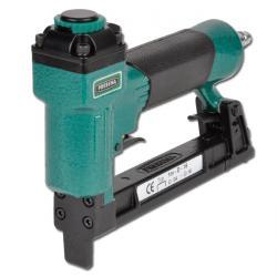 Druckluftnagler für Heftklammern Type D von 4 - 16 mm
