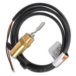 """Prallscheiben Durchflusswächter - max. 250 bar - MS,VA - G 1/2"""""""